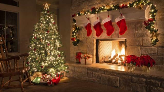 Conheça os países onde é proibido comemorar o Natal