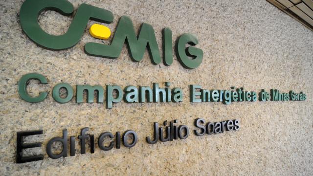 Governo federal e Cemig tentam acordo sobre retomada de usinas