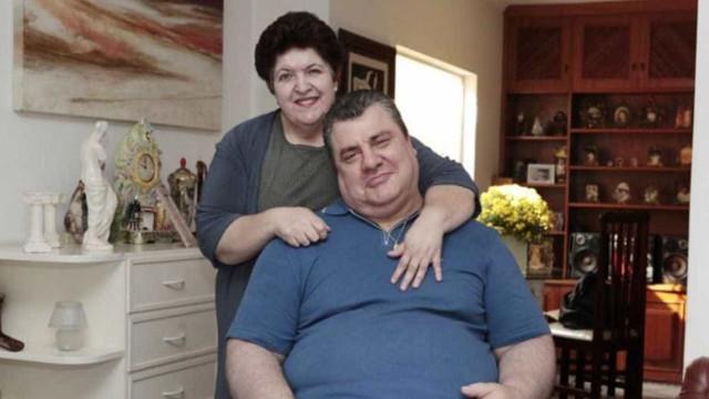 Aposentadoria de quase 5 mil da Globo não chega a Gerson Brenner