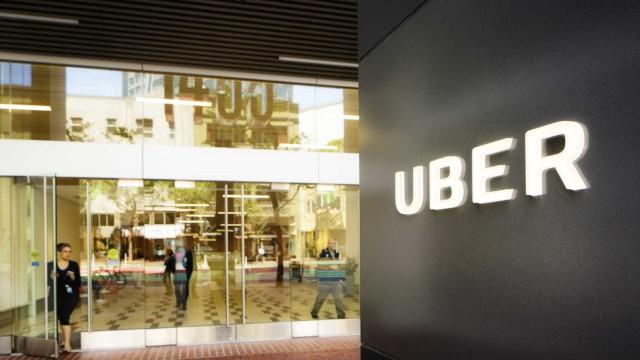 Maior desafio da Uber é encontrar um novo CEO
