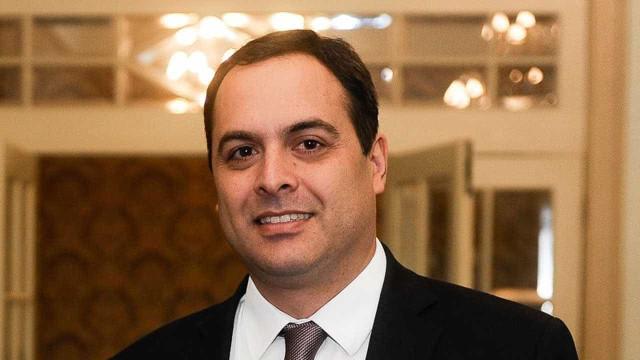 Paulo Câmara diz que vaia no Recife foi de 'meia dúzia de petistas'