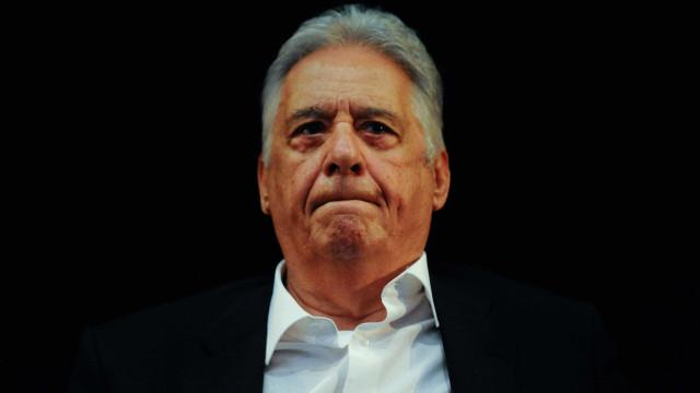 FHC quer que Tasso desista da disputa pelo comando do PSDB