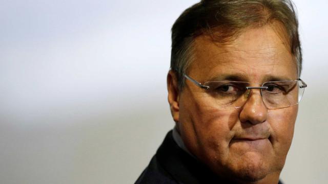 Irmão de Geddel diz que ex-ministro se defenderá nos autos