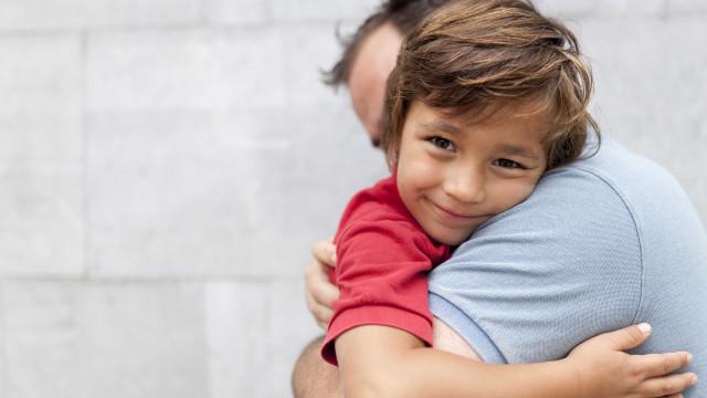 Brasileira tem cada vez menos filhos, revela estudo