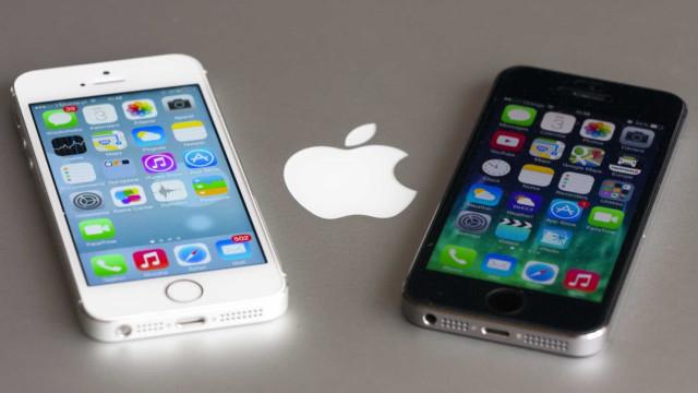 Samsung, LG, HTC e Motorola se afastam de polêmica da Apple
