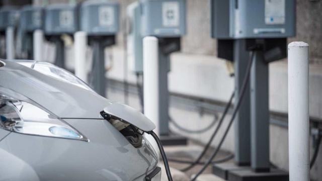 Google Maps será mais útil para quem tem carro elétrico