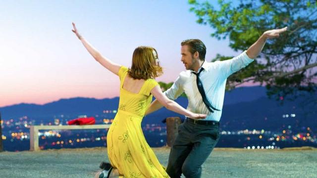 Turnê de 'La La Land in Concert' chega ao Brasil em dezembro