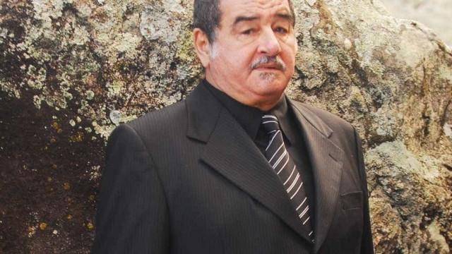 Estado de saúde de Otávio Augusto é estável após problema no coração