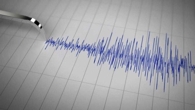 Terremoto de magnitude 6,1 atinge o Peru