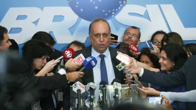 Obra em estação de metrô no Rio foi superfaturada em R$ 201 milhões