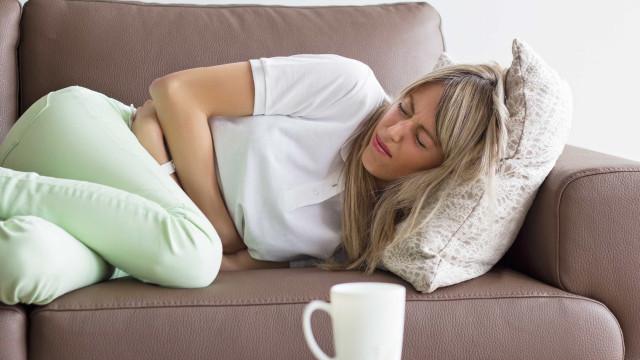 Quase metade dos brasileiros sofre com má digestão, diz pesquisa