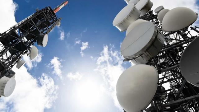 Operadoras divulgam carta pedindo mudanças na Lei das Telecomunicações