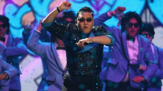 K-pop desperta sonho nos brasileiros de estudar na Coreia do Sul