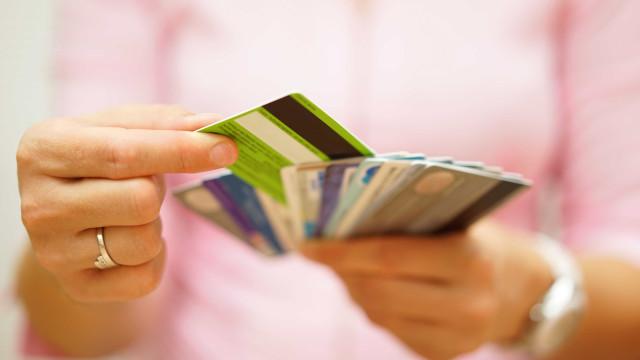 Nova cadastro positivo de consumidores será votado nesta semana