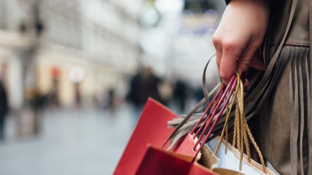 Congresso tem mais de 500 propostas para mudar código do consumidor
