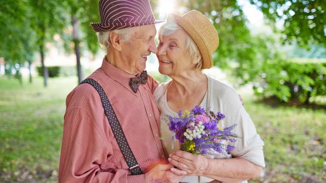 Bodas de casamento: descubra os significados