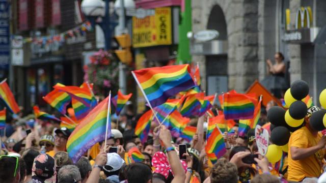 CFP recorre de decisão que libera psicólogos a oferecer 'cura gay'