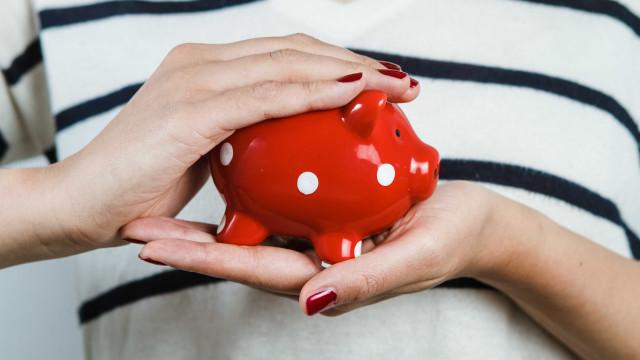 Queda da taxa de juros aciona gatilho que reduz ganho da poupança