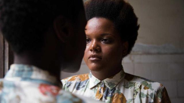 Cineastas negras ganham retrospectiva no Rio de Janeiro