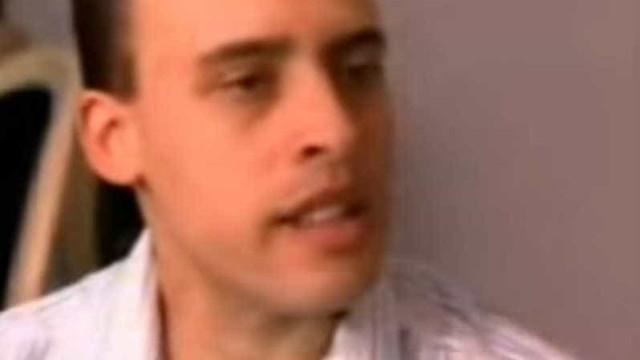 Alexandre Nardoni pede progressão ao regime semiaberto