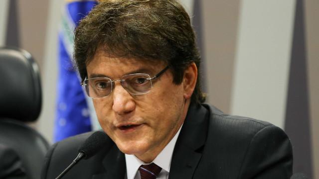 RN vai protocolar recurso a Meirelles para defender socorro ao estado
