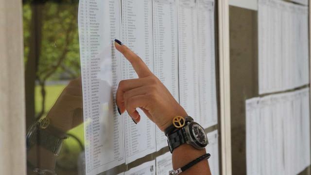 Lista de aprovados na 2ª chamada do Prouni sai nesta segunda-feira