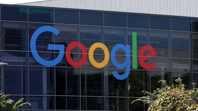Google quer ajudar usuários a manter boa saúde
