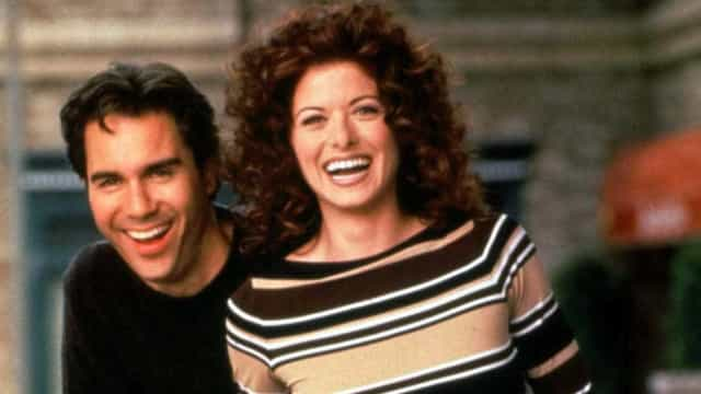 'Will & Grace' volta à TV 10 anos após encerramento da série original