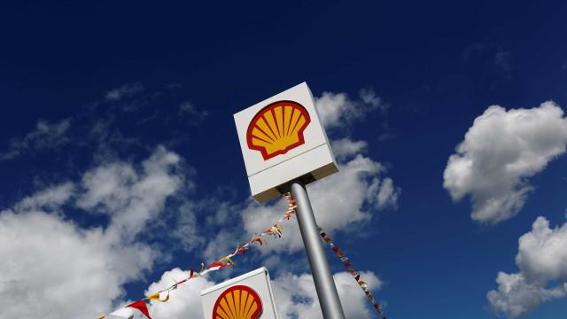 Cosan compra parte da Shell na Comgás por R$ 1,15 bilhão