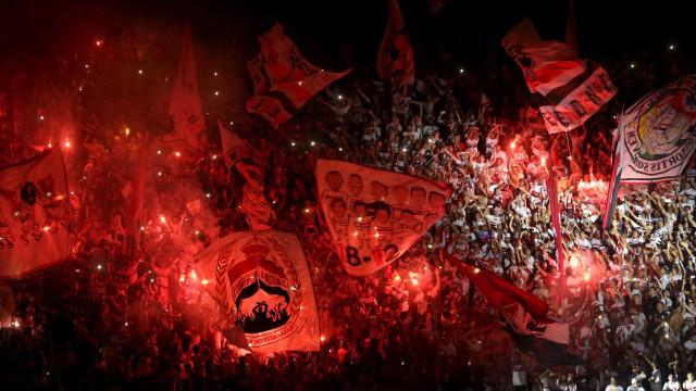São Paulo e Santos disputam a 1º vitória em clássicos na temporada