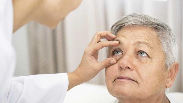 Exame pode detectar Alzheimer 20 anos antes dos primeiros sinais