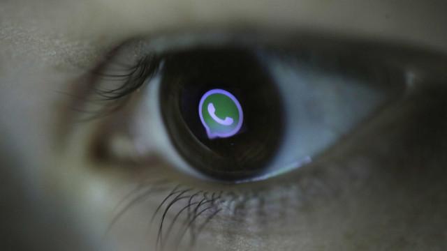 WhatsApp: saiba como se proteger de golpes