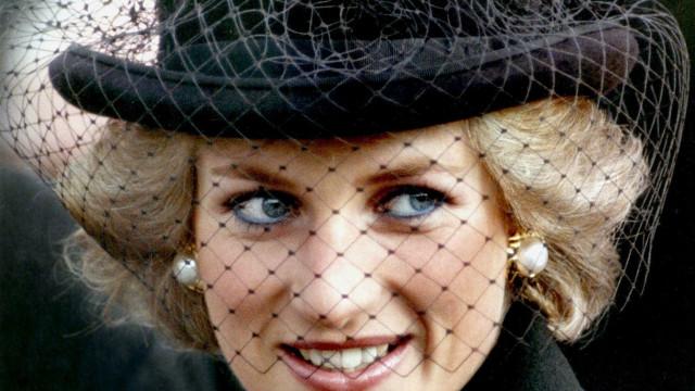 Aprenda a fazer a sobremesa preferida da princesa Diana: Pudim de Pão