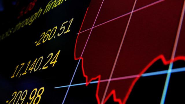 Investimentos dão sinais de reação após quatro anos de queda
