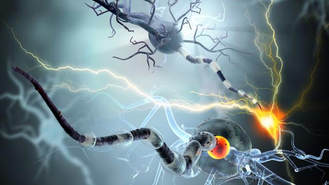 5 coisas que uma pessoa com epilepsia gostaria que você soubesse