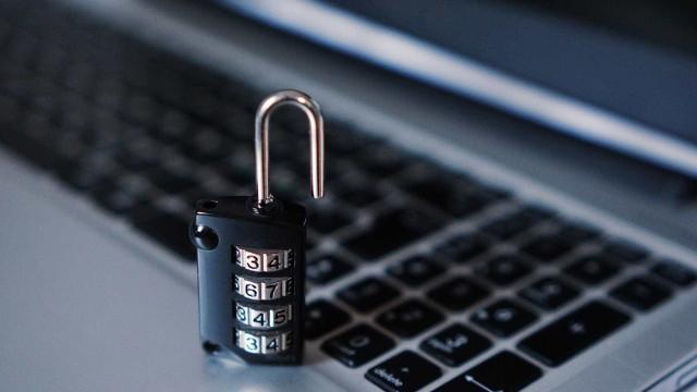 Ataque derruba defesa de PCs para minerar moeda virtual