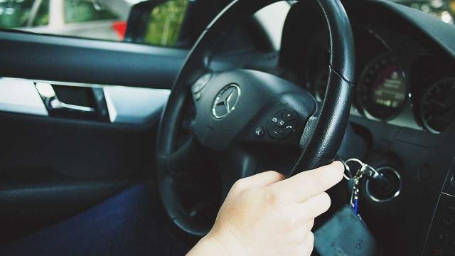 Conheça países onde brasileiros podem dirigir com a CNH