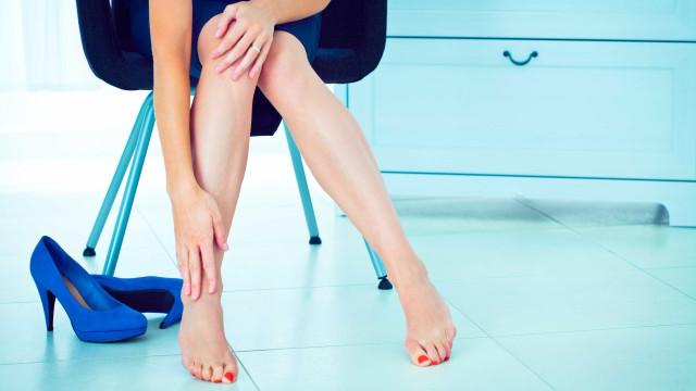 Especialista aponta 5 dicas para evitar trombose venosa profunda