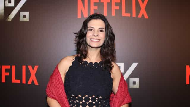 Helena Ranaldi desabafa sobre violência doméstica