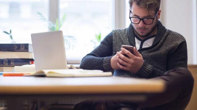 Viciado no Facebook? Função ajudará a controlar tempo que passa online