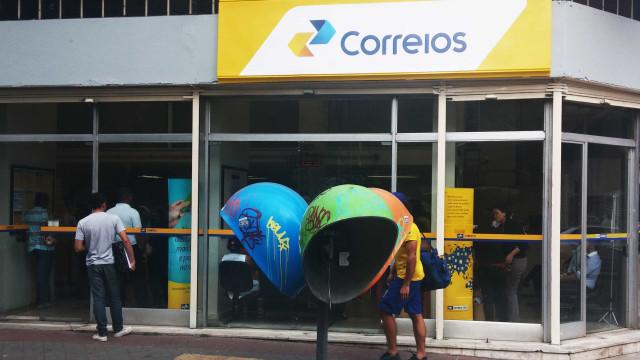 Procon orienta consumidor sobre direitos durante greve dos Correios