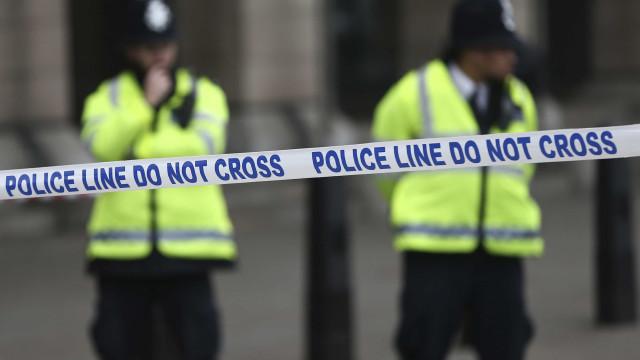 Manchester: ataque podia ter sido evitado