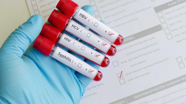 Condenado por infectar mulheres com HIV dizia que 'nunca seria preso'