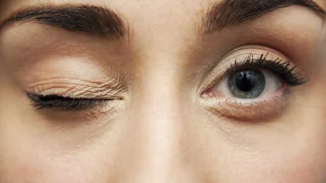 Doenças oculares dificultam renovação da CNH
