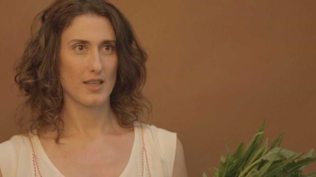 Paola Carosella é criticada por seguir Bolsonaro nas redes sociais