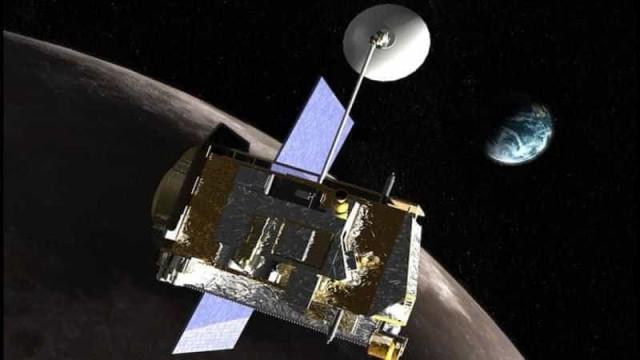 Lançamento do primeiro satélite angolano é adiado