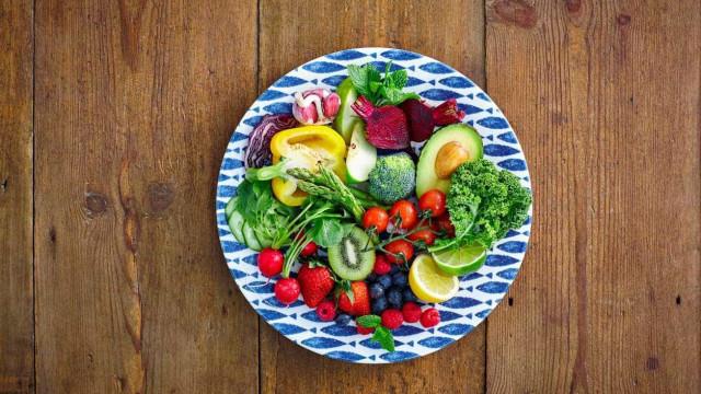9 dicas para ter uma alimentação rica em nutrientes