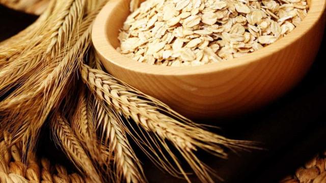 3 motivos para incorporar a aveia na sua alimentação hoje mesmo