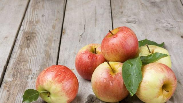 STJ manda soltar homem que roubou uma maçã