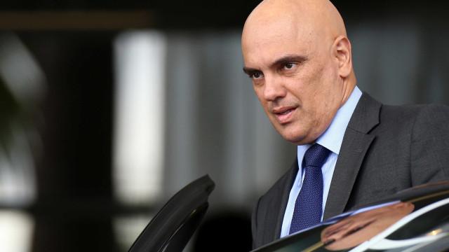 Ministro do STF libera condução coercitiva de curador da 'Queermuseu'